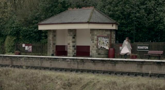 File:Leaving station.png
