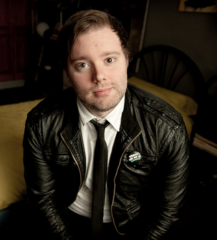 File:Dominic mitchell.png