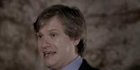 Giles Weir MP