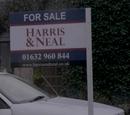 Harris & Neal