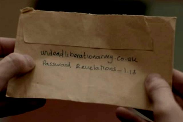 File:The prophet password.png