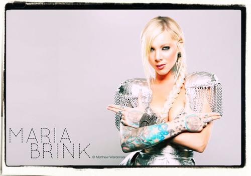 File:Maria+BrinkCAUI2Q2L.jpg