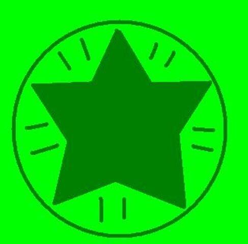 File:Screaming All-Stars logo.jpg