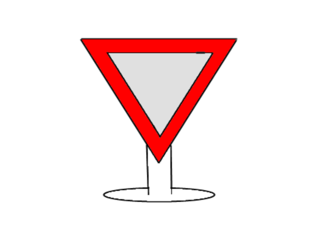 File:Sign Idle.png