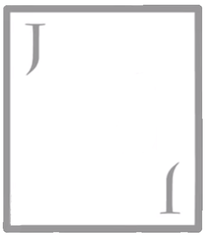 File:Jack Body Newer.png