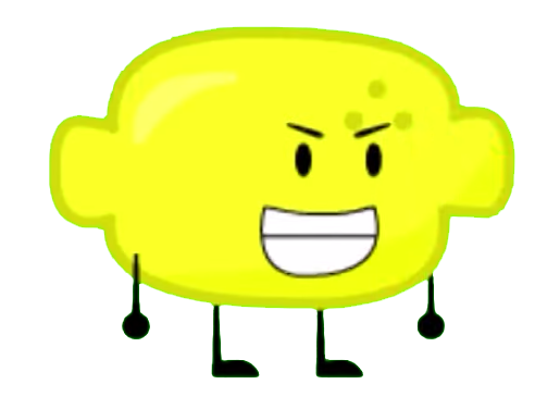 File:Dr. Lemon.png