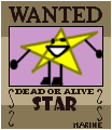 File:Star's wanted poster.png
