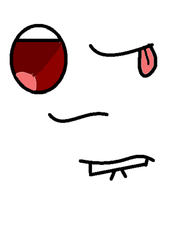File:Mouth.png