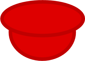 File:Bowl body.png