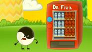 S2e3 ooh! i want dr. fizz!