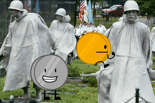 File:NickelCoinyMemorial.png