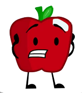 File:Apple 5.png