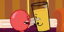 Balloon OJ Flashback Episode 9