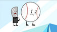 S2e1 baseball, i'm sorry, but i'm gonna have to push you off