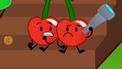 CherriesYikes
