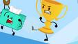 S2e1 trophy kicks tissues