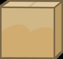 Box2017Pose