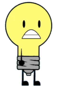 File:NB Lightbulb.png