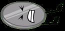 Nickel 10