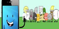 Everyone and MePhone4