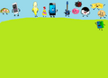 Thumbnail for version as of 10:34, November 4, 2012