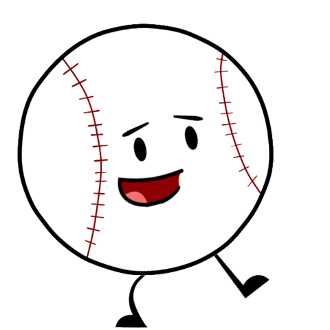 File:BaseballNew.png