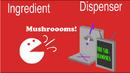 Mushroooms