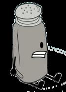 Pepper 4