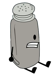 File:Pepper 4.png