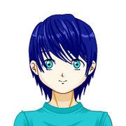 Dressup247 Anime Avatar3