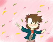 Yuki Ai Request