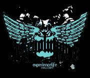 Experience-life-revolution-logo2