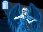 Anime dark angel 1
