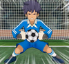 Hyoudou Tsukasa Wii