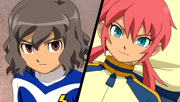 File:Kirino wishing Shindou good luck Galaxy 1 HQ.png