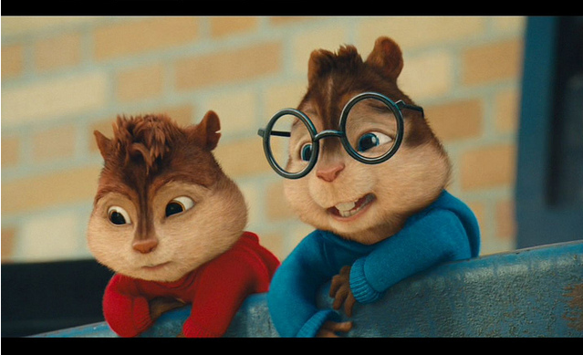 File:Alvin and the chipmunks by jcis4me-d4kw15d.png