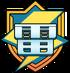 Raimon Ares Emblem