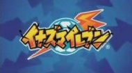 Inazuma game 1