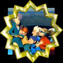 Berkas:Badge-edit-7.png