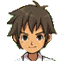 Shinichi CS sprite