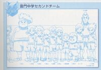 Raimon Second Team Concept Design GO.jpg