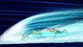 Hình thu nhỏ của phiên bản vào lúc 13:45, ngày 13 tháng 12 năm 2014