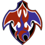 Fire Dragon emblem anime.png