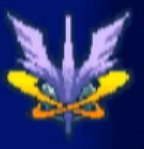File:Genesis logo.jpg