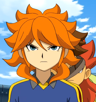 File:Taiyou.PNG