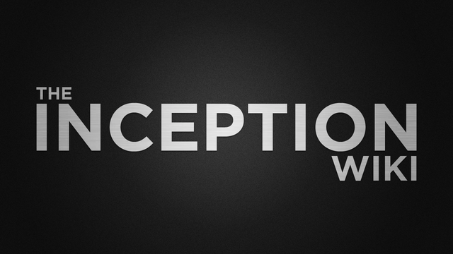 File:Large Inception Wiki Logo.png