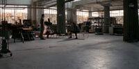 Workshop (real)