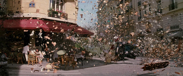 File:Parisian cafe dream.jpg