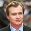 Christopher Nolan Portal.png