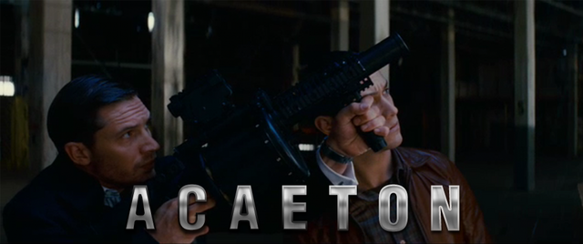 File:Acaeton Inception Banner.png